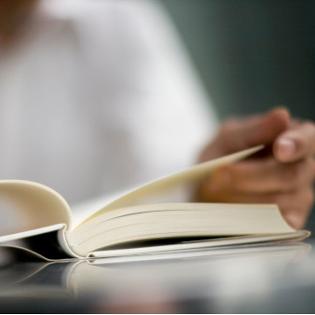 Đọc truyện dài kỳ