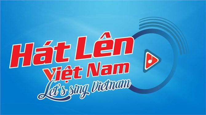 Cội nguồn Việt Nam